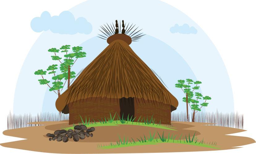 A demarcação de terras, que assegura aos indígenas os direitos sobre elas, é de responsabilidade da Funai.