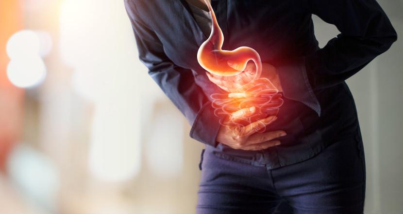 As infecções gastrointestinais afetam toda a população e são uma das principais causas de mortalidade em crianças com menos de cinco anos de idade.