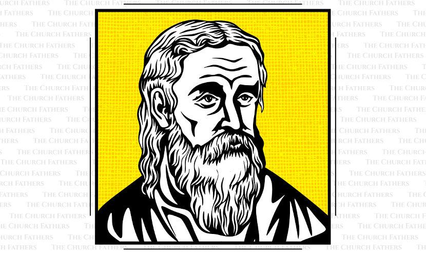 No final do século II, escritos de Clemente de Alexandria apontam que os cristãos não consideravam o 25 de dezembro como data do nascimento de Jesus.