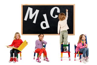 Aprenda a encontrar o Máximo Divisor Comum através do método das divisões sucessivas