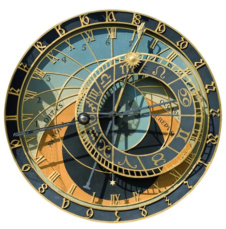 Calendario Gregoriano.Historia Do Calendario O Calendario Juliano E O Gregoriano