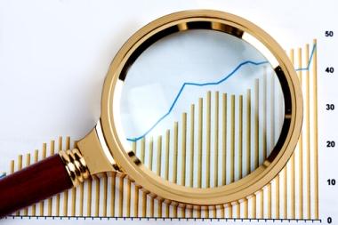 O IDH é uma ferramenta utilizada para medir a qualidade de vida
