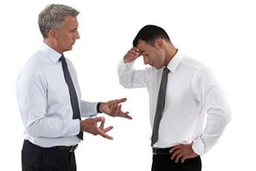 Não precisa ficar nervoso por não entender seu interlocutor. Use a linguagem a seu favor