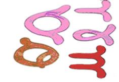 Encontos vocálicos - a união das vogais