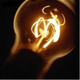 Utilizando a energia elétrica de  forma econômica