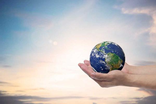 A ação antrópica no meio ambiente gera impactos positivos e negativos.