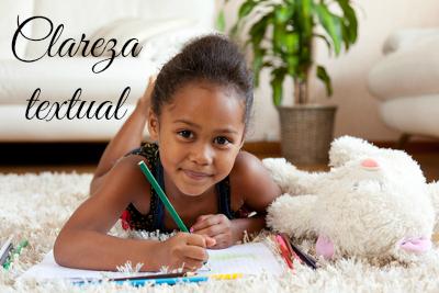 Conhecer dicas que garantem a clareza textual pode ajudá-lo(la) a transformar-se em um escritor habilidoso com as palavras!