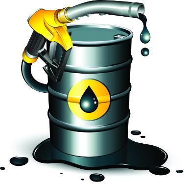 Petróleo: importante recurso natural