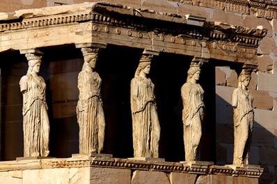 Resultado de imagem para A Grécia da origem ao período homérico
