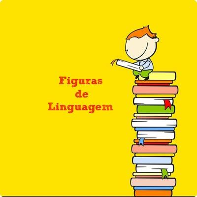 As figuras de linguagem representam os recursos de que se utiliza o emissor para dar mais sentido à linguagem