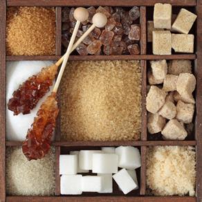 A origem do açúcar remonta há mais de 6000 anos