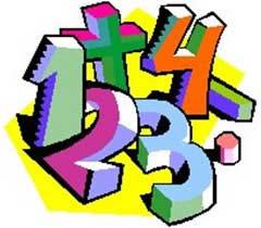 Os numerais também podem representar uma coletividade