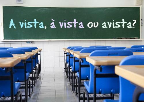 As três formas existem na língua portuguesa, mas seus significados e contextos de utilização são diferentes