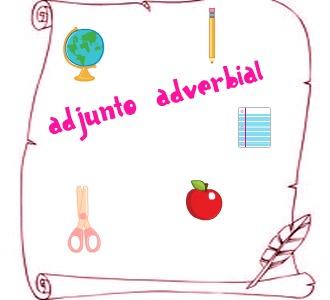 O adjunto adverbial se classifica como o termo que faz referência ao verbo, ao adjetivo e ao advérbio