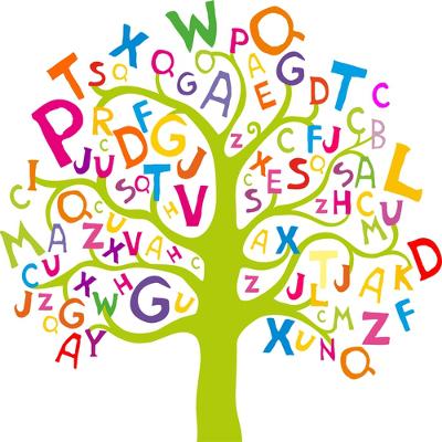O uso e classificações das letras K, W e Y estão condicionados a algumas regrinhas muito importantes
