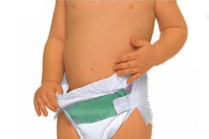 """Graças à ação do sistema urinário, podemos """"fazer xixi"""", eliminando impurezas do nosso corpo."""