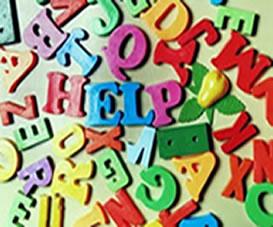 A nova reforma ortográfica - em vigor desde janeiro