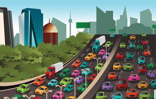 O Dia do Trânsito é comemorado anualmente no dia 25 de setembro, em referência ao Código de Trânsito Brasileiro (CTB), criado em 1997.