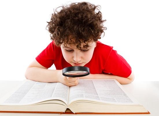 Estudar gramática é um problema para muitos, mas se um plano de estudos for traçado, essa tarefa ficará muito mais fácil