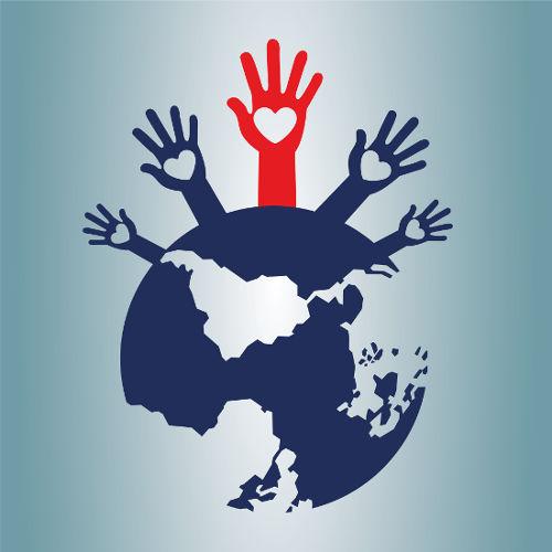A Declaração Universal dos Direitos Humanos é um importante documento que estabelece os direitos básicos de todo ser humano.