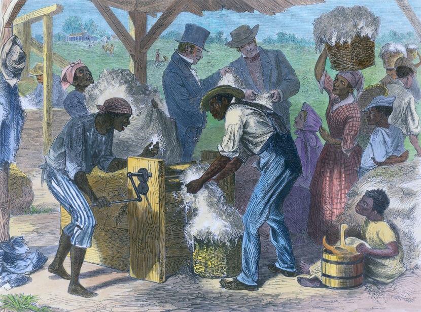 A escravidão de negros permaneceu como uma forma de trabalho legalizada no Brasil até 13 de maio de 1888.*