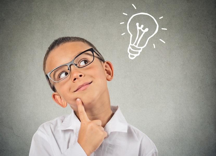 A ou há? Faz ou fazem? Perda ou perca? Falta ou faltam? Essas perguntas estão entre as principais dúvidas verbais que atormentam os falantes!