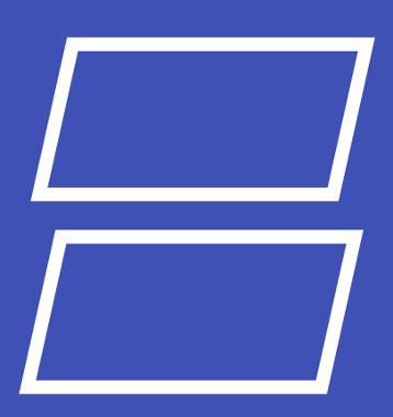 Figuras congruentes possuem lados e ângulos correspondentes de mesma medida