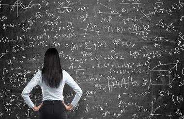 Para resolver multiplicações entre monômios, é necessário conhecer algumas propriedades