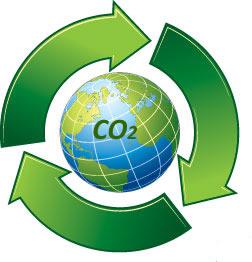 O carbono é um elemento químico que faz parte das moléculas orgânicas dos seres vivos