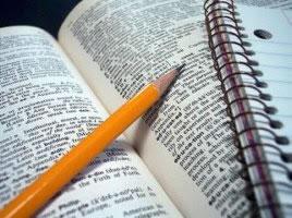 A importância do estudo da história