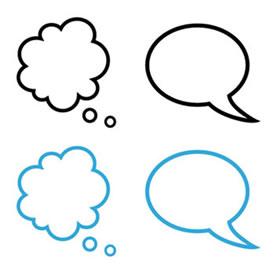 As formas verbais são fundamentais para a comunicação, por isso é tão importante conhecê-las