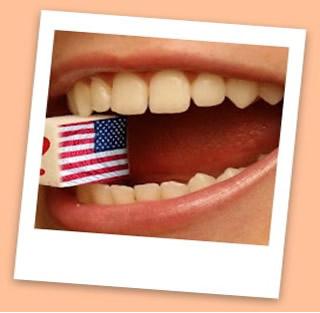 Estrangeirismo são palavras pertencentes a outras línguas, mas que se incorporam ao nosso idioma