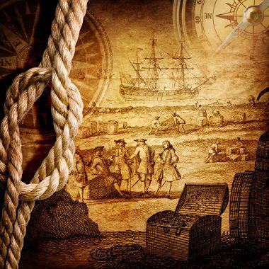 O mercantilismo foi a forma de organização econômica vigente na Idade Moderna