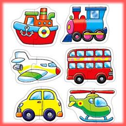 Meios De Transporte Modalidades Dos Meios De Transporte Escola Kids