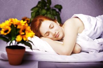 Dormir com plantas no quarto faz mal para a saúde?