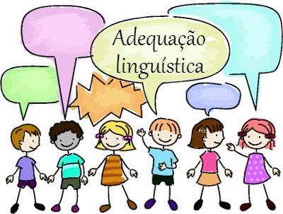 Dois registros, diferentes maneiras de falar: as variedades padrão e popular devem ser adotadas em situações linguísticas distintas