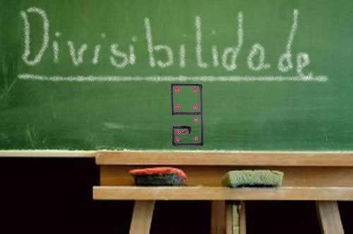 Estudando a divisibilidade por 9