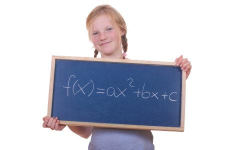 O discriminante é usado, entre outras coisas, para encontrar as raízes da função do segundo grau