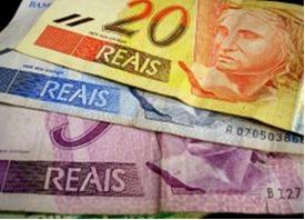 A inflação tem o poder de aumentar  os gastos mensais