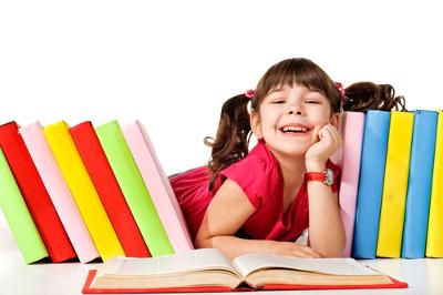 Quem não faz da leitura um hábito dificilmente será um bom leitor. Interpretar um texto pode ser um exercício fácil e prazeroso!