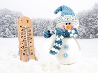 Você já ouviu falar em temperatura negativa? Será que existem outros números que podem ser negativos também?