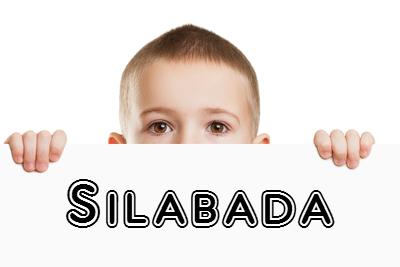 A prosódia é a parte da fonética que estuda a pronúncia correta das palavras. Quando confundimos a tonicidade das sílabas, cometemos uma silabada