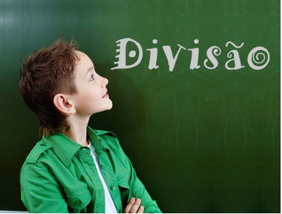 Aprenda a utilizar o algoritmo da divisão