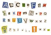 Dígrafos – Duas consoantes e um único som