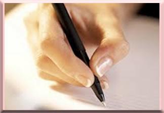 Mãos à obra – invente, não copie