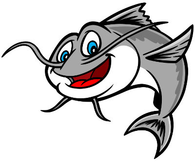 Os bagres marinhos possuem venenos que podem causar dor intensa