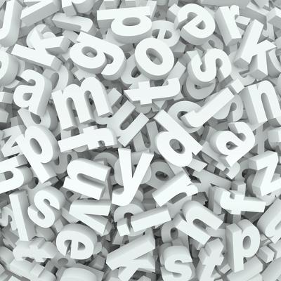 Existem algumas diferenças nos usos de abreviatura, abreviação e sigla