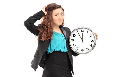 Horário de verão: por que temos que adiantar nossos relógios?