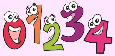 Conheça números muito especiais: os números perfeitos e os números amigos