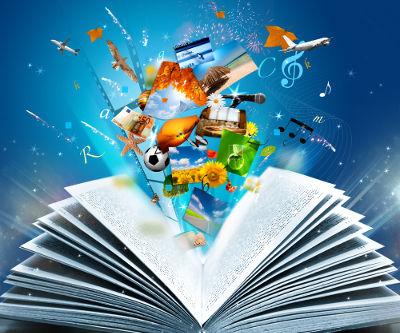 Para escrever um texto narrativo, você precisa ser bastante criativo. Além disso, é preciso ficar atento aos elementos indispensáveis para a narração